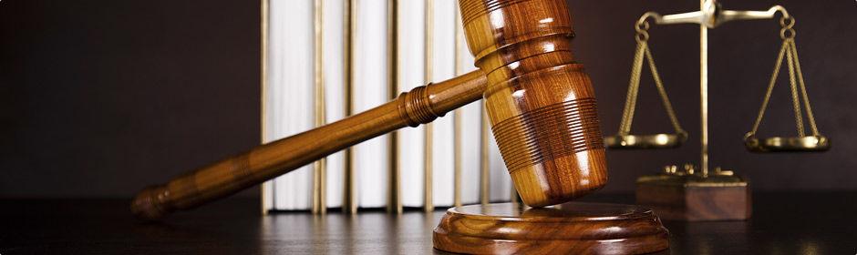 судебные споры со страховой
